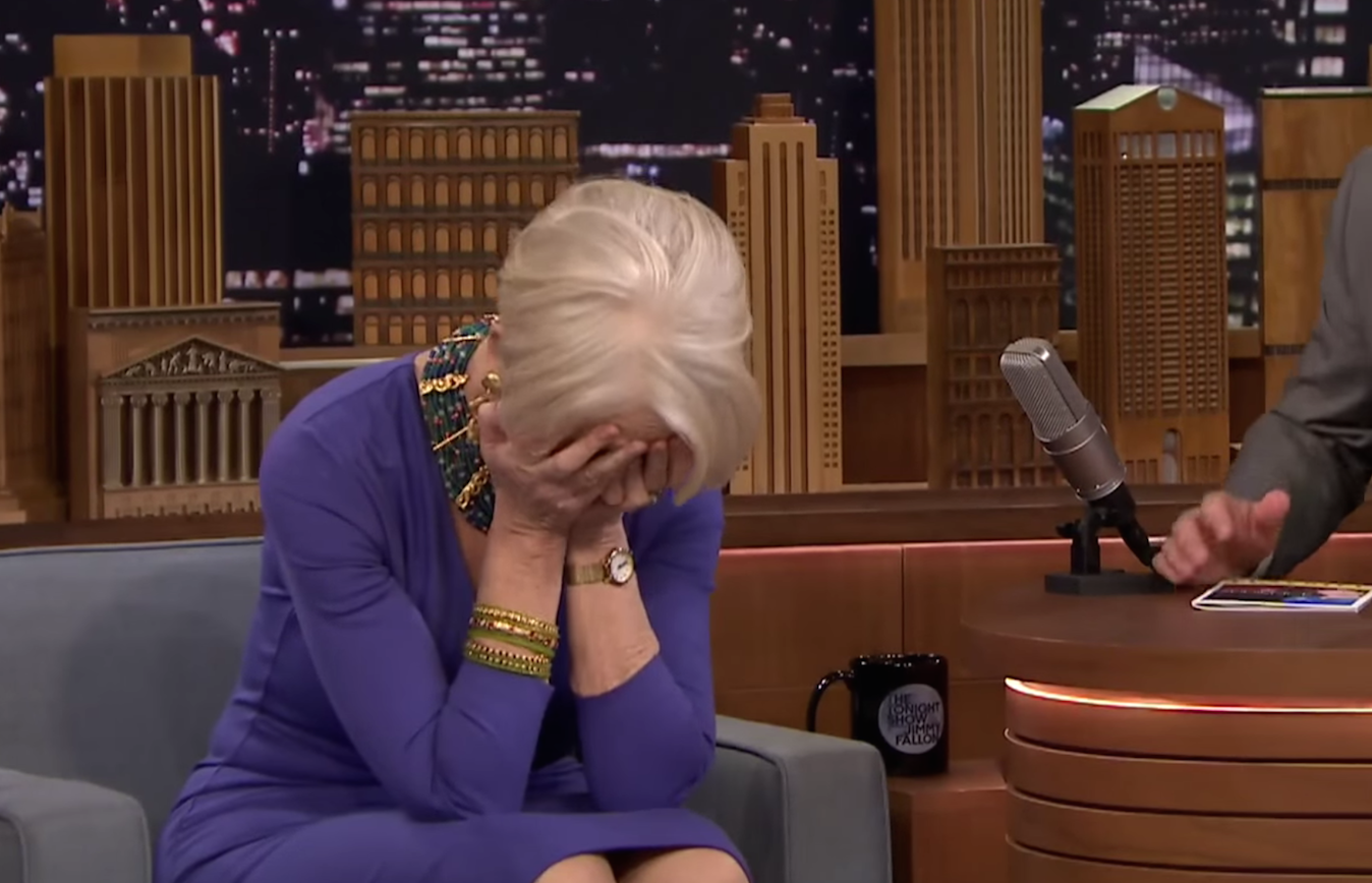 communication in the courtroom Applications of nonverbal behavior, lawrence erlbaum press ( forthcoming) communication in the courtroom and the.