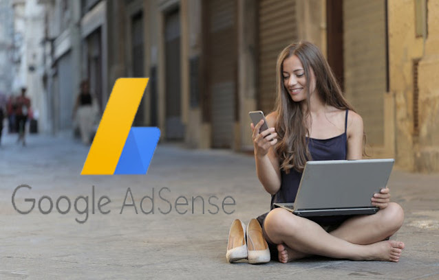 How To Get Google Adsense Approval In Hindi