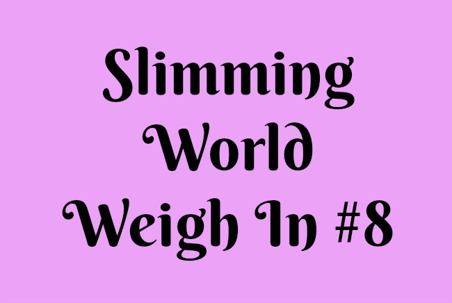 Slimming-World-Weigh-In-#8-text-on-pink-background