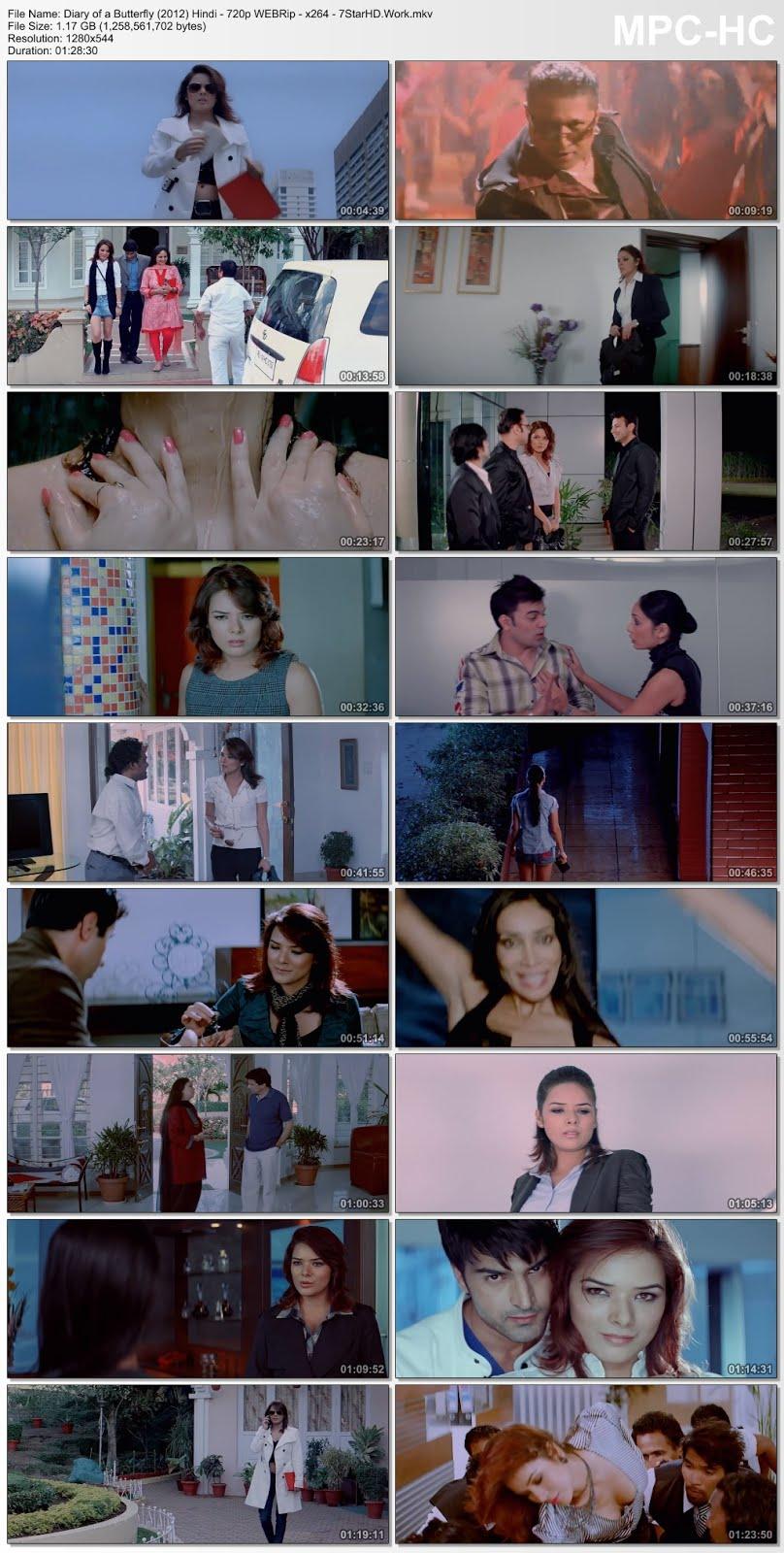 🎉 Hollywood movie hindi dubbed hd 720p download mkv