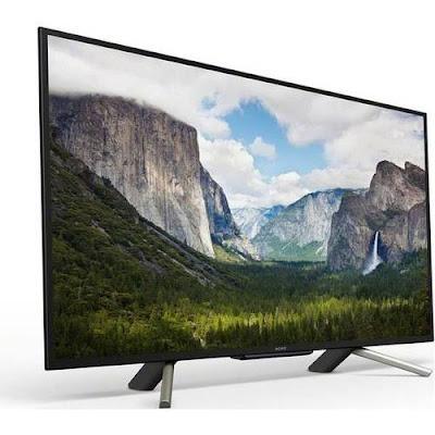 Best smart TV under 20000 rupees 2020 year 2020
