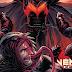 Venom #30 İnceleme