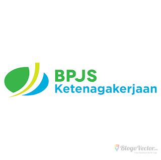 BPJS Ketenagakerjaan Logo vector (.cdr)