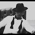 VIDEO   Ne-Yo – GOOD MAN   Download Mp4