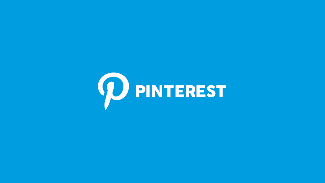 Cara Pin Artikel Blog di Pinterest