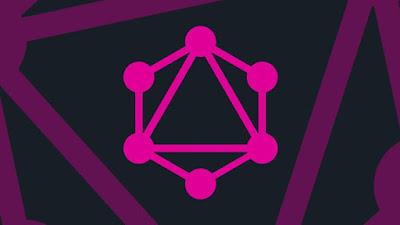 should web developer learn GraphQL