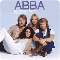 ABBA - Best Offline Music Apk free Download for Android