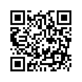 Código QR del chalé nº 3, gran chalé independiente en Residencial Esmeralda, Rojales