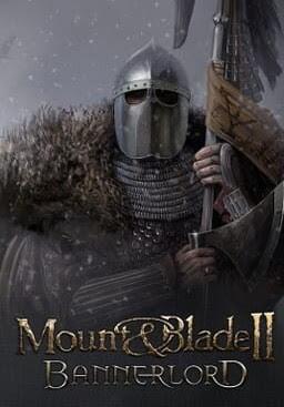 Descargar Mount and Blade II