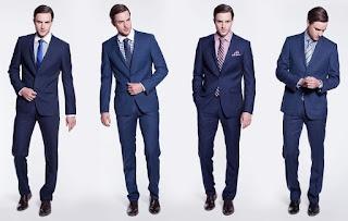 Hướng dẫn chọn áo vest cưới nam cực chuẩn