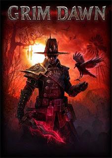 Grim Dawn Torrent (PC)