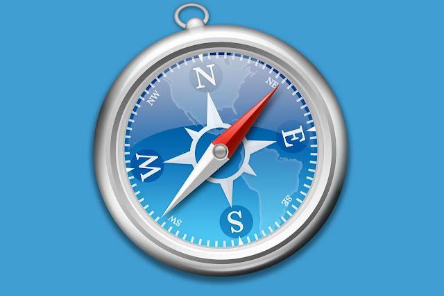 تحسينات-جديدة-في-متصفح-Safari-تتحدى-Google-Chrome