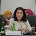 Pemerintah agar Segera Realisasikan Stimulus Penyelamatan Sektor UMKM