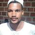 Homem apontado como 'matador' de facção morre durante ação da CIPE em Araci-BA