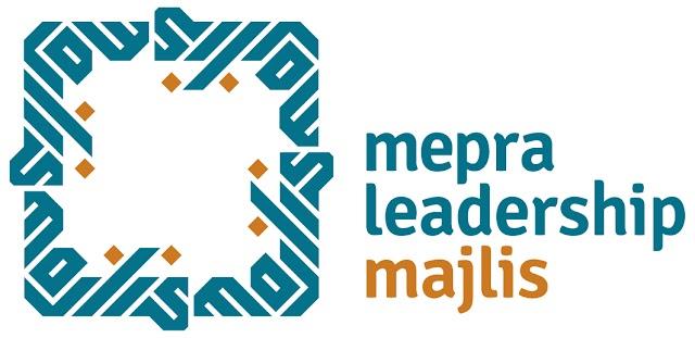 """جمعية العلاقات العامة في الشرق الأوسط """"ميبرا"""" تستضيف منتدى قادة الاتصال المؤسسي في الرياض"""