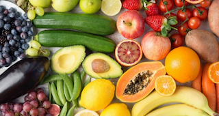 Makanan Yang Boleh Dikonsumsi Penderita Kanker Payudara