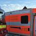 Kempen: Fußgänger stößt mit Pkw zusammen: leicht verletzt