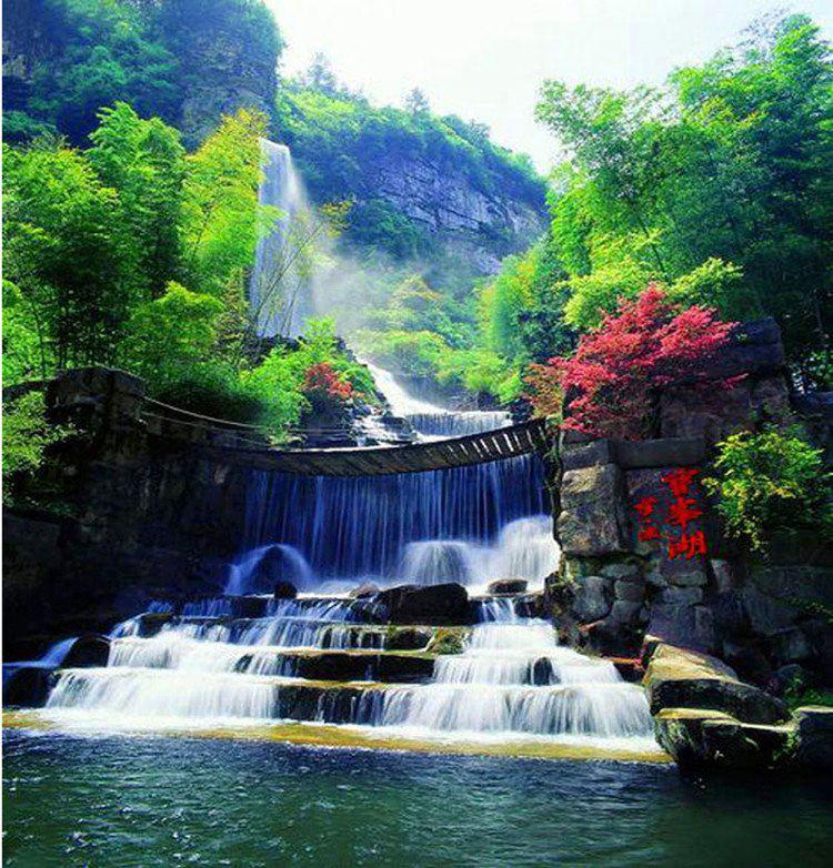 Love Nature - Beautiful World: October 2012