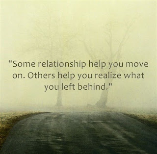 Quotes About Moving On 0022-24 14