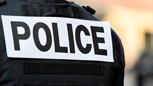 « On en prend plein la gueule » : le ras-le-bol des policiers pris pour cible