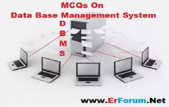 dbms-mcq-pdf-download