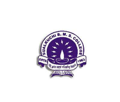 "Sualkuchi Budram Madhab Satradhikar College, Sualkuchi, Kamrup, Assam is current employment news for the recruitment of official website www.sbmscollege.org notification for the post ""Junior Assistant"" in recent the latest vacancies 2020"
