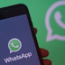 WhatsApp تحت الضغط لإنشاء مستتر للتطفل على محادثات المستخدم