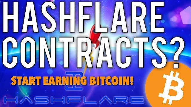 Penambangan Bitcoin Termurah Hanya Ada Disini dan Hanya Berlaku Sampai Hari ini