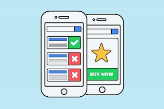 7 Esensi Desain Situs Web untuk Bisnis Kecil