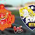 Live Streaming Kelantan vs UiTM FC Liga Perdana 14.6.2019