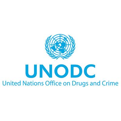 UN Internships in Egypt | UNODC Criminal Justice Programme