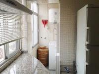 piso en venta zona av valencia castellon cocina1
