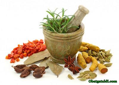Obat selangkangan gatal bau