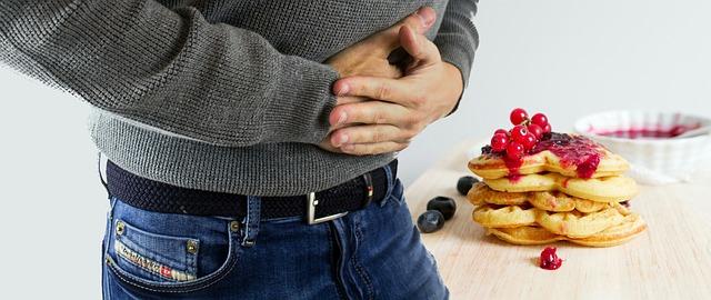 7 Pilihan makanan untuk penderita asam lambung naik yang baik dikonsumsi