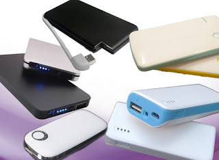 Zeropromosi menyediakan souvenir Powerbank terlengkap - Premium Power Bank, Souvenir Powerbank, Powerbank murah, Power Bank Promosi, Tempat Beli Powerbank, Distributor Power Bank, Grosir Power Bank Tangerang