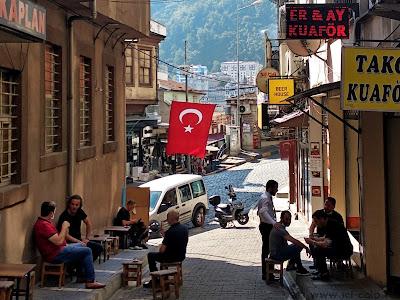 Trabzon_Turcia_ici-colo.ro