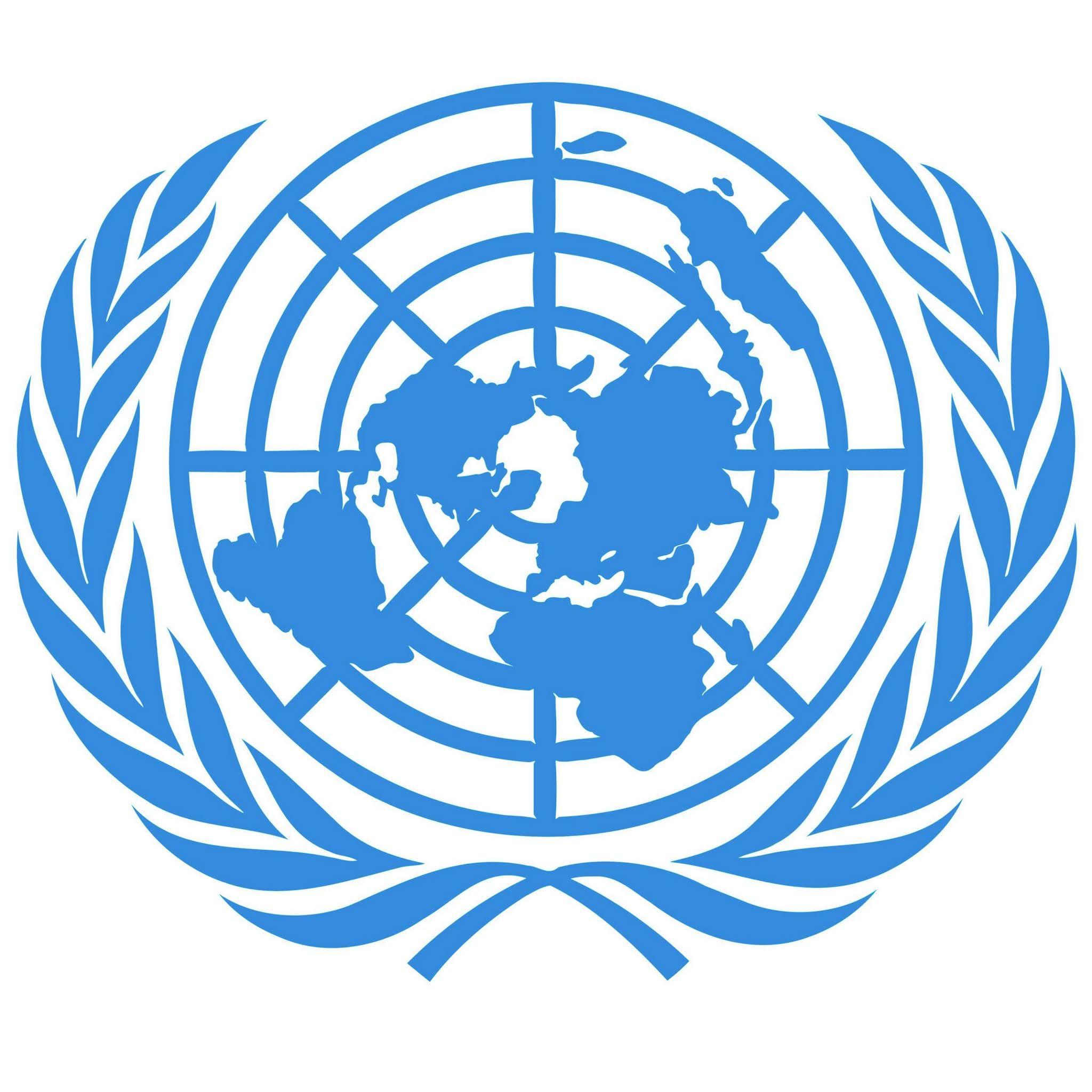 Cours en ligne gratuits Certifié par les  Nations Unies 2021