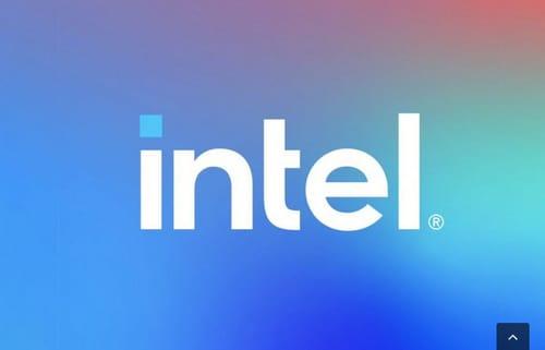 Intel owes $ 2.18 billion in compensation for patent infringement