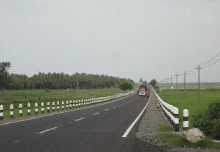 Jalan Daendels