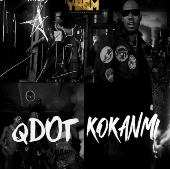 Qdot_Kokanmi-mp3