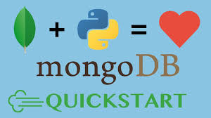 free Mongo DB course for Python developers