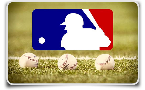 Grandes Ligas - MLB