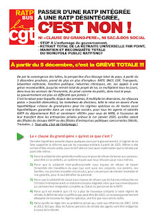http://www.cgthsm.fr/doc/tracts/2019/novembre/Tract_1311_grève_du_512.pdf