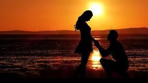বাংলা গল্প Love Stories Bangla Choto Golpo  Bangla Valobashar Golpo Bangla Golpo (1)