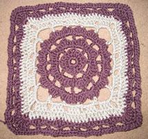 http://translate.googleusercontent.com/translate_c?depth=1&hl=es&rurl=translate.google.es&sl=en&tl=es&u=http://tiggerbee.blogspot.com.es/2009/05/violet-12-crochet-square.html&usg=ALkJrhjr5BwVTQjy2_Gys9r4noF3ikUoNA