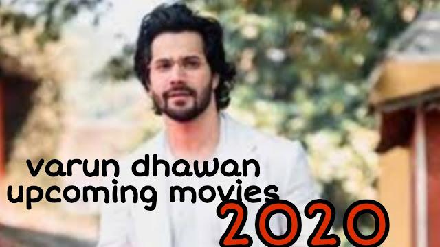 Varun dhawan upcoming latest movie kuli no. 1 start shooting in Bangkok - 2019