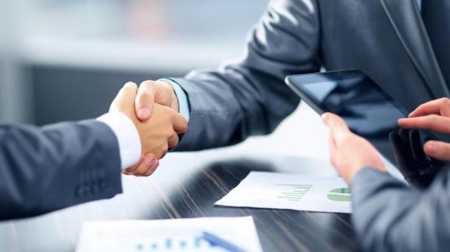 "agadirpress : بالنسبة لغالبية الرؤساء ، كان مناخ الأعمال ""طبيعيًا"" في الربع الثالث من عام 2020"