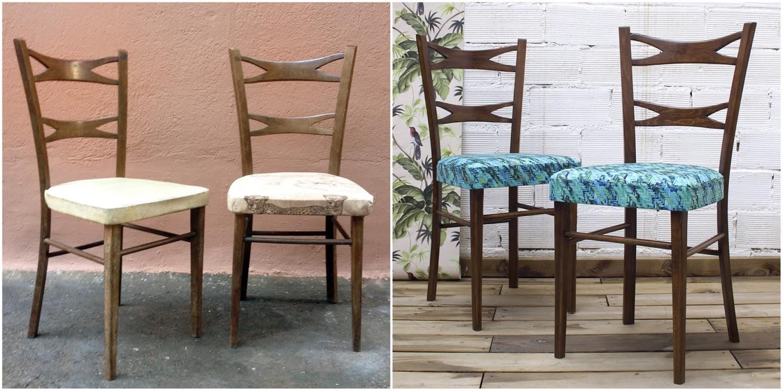 http://alisrestauraciondemuebles.com/oasis/941-juego-de-4-sillas-tapizadas.html