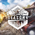PUBG SEASON 4 Now Live on PC