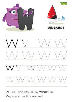 abecedario-trazos-grafomotricidad